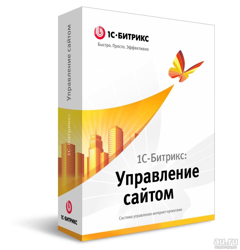 Создание и продвижение сайтов.ра простое решение бесплагное продвижение сайта