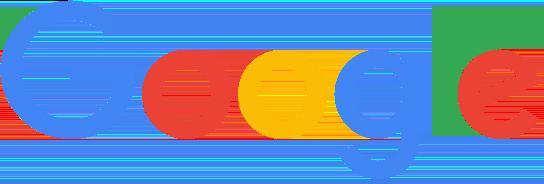 Гугл пингвин